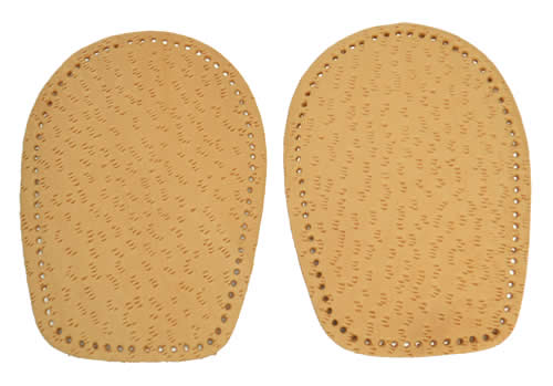 MENS LADIES SUMMER SANITISED ANTIBACTERIAL DEODORISED INSOLES TWO PAIRS£4 SIZE 6